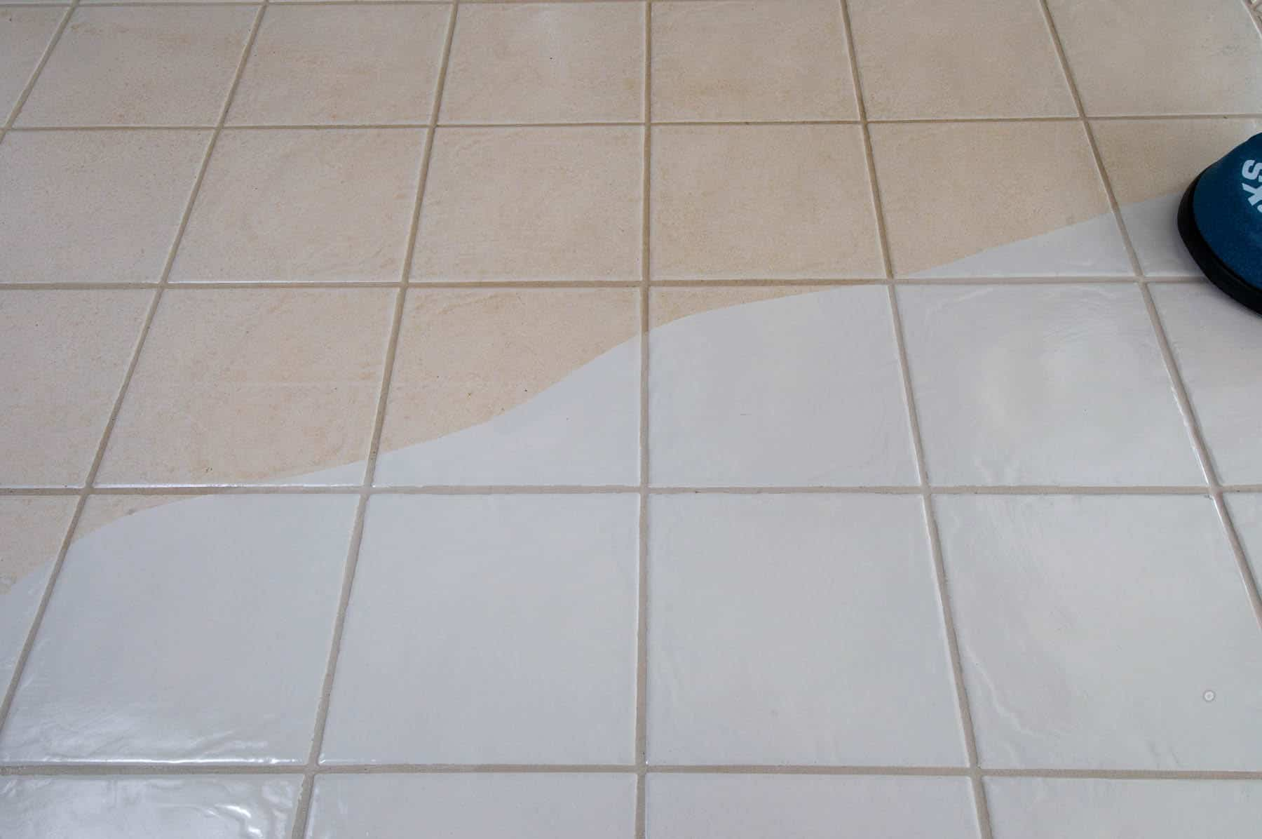 professional grout cleaning naperville il we clean